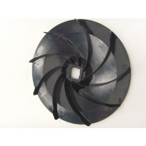 Castelgarden  T480 - T484  Self Propelled Plastic  Fan Replaces Part Number 122245080/0